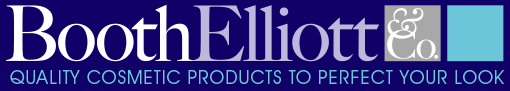 Booth Elliott & Co Ltd